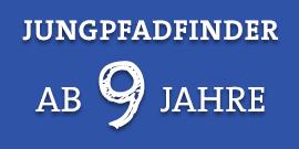 jungpfadfinder-banner-300-150px