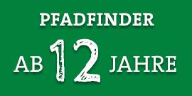 pfadfinder-banner-300-150px