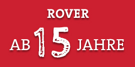 rover-banner-300-150px