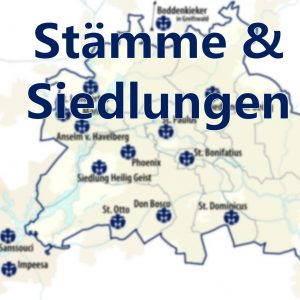 DVBerlin_Staemme