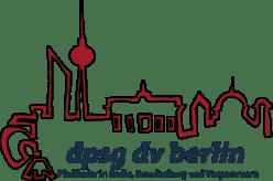Pfadfinder in Berlin, Brandenburg und Vorpommern
